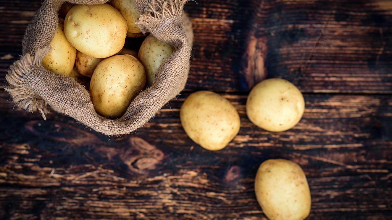 potatoes-in-bag.jpg